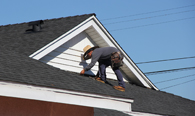 Roof Repair in Jacksonville FL Roofing Repair in Jacksonville STATE%