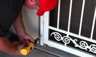 Security Door Installation in Jacksonville FL Install Security Doors in Jacksonville STATE%