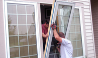 Window Replacement Services in Jacksonville FL Window Replacement in Jacksonville STATE% Replace Window in Jacksonville FL