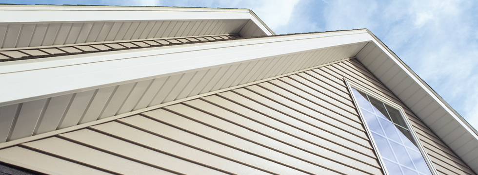 Vinyl Siding Jacksonville Roof Repair Jacksonville